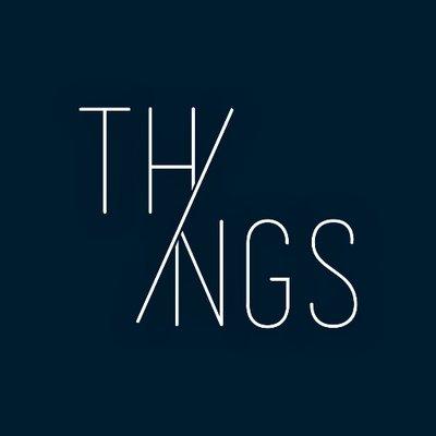 ThingsCon logo